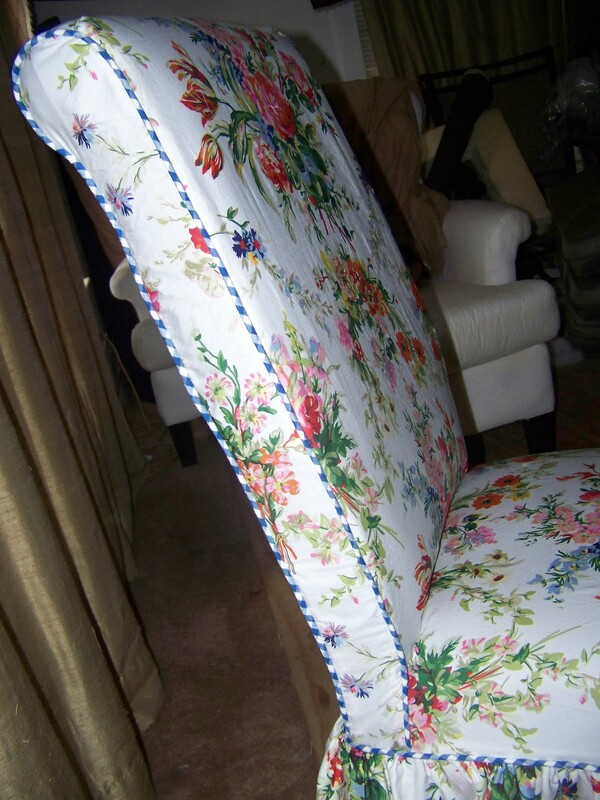 Tremendous Parsons Chair Slipcovers Houston Slipcovers By Elegant Andrewgaddart Wooden Chair Designs For Living Room Andrewgaddartcom